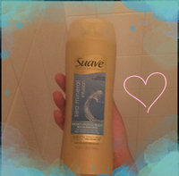 Suave® Professionals Body Shampoo uploaded by Mari C.