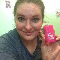Bodyglide For Her Anti-Chafing Stick uploaded by Scarlett H.