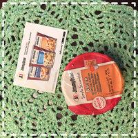Jimmy Dean Bacon Simple Scrambles™ uploaded by Elisabeth S.