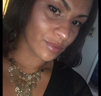 LA Girl Pro High Definition Concealer uploaded by Dangelys O.