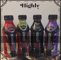 Body Armor-Berry Punch 16oz uploaded by Ruth A.