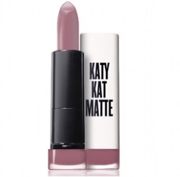 Photo of COVERGIRL Katy Kat Pearl Lipstick uploaded by Valentina G.