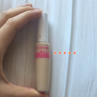 COVERGIRL Ready Set Gorgeous Concealer uploaded by Gia