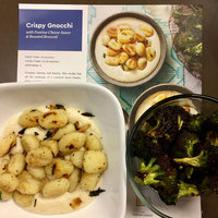Blue Apron uploaded by Cory B.