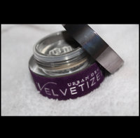 Urban Decay The Velvetizer Translucent Mix-In Medium uploaded by Ariel R.