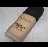 Laura Mercier Flawless Fusion Ultra-Longwear Foundation uploaded by Ariel R.