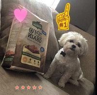 Nutrish Zero Grain Chicken & Sweet Potato Recipe uploaded by Zelayda B.