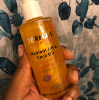Derma E Radiant Glow Face Oil by SunKissAlba, 2 oz uploaded by K C A.