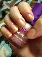 Orly Nailtrition uploaded by Megan H.