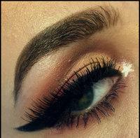 Jeffree Star Androgyny Eyeshadow Palette uploaded by maya s.