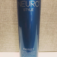 Paul Mitchell Neuro Protect uploaded by Kaylie L.