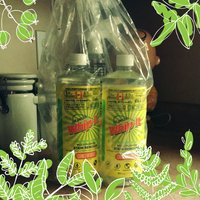 The Amazing Whipit Miracle Cleaner Pre-Mix 32 Oz by Whip-It (1 Each) uploaded by Kayleigh W.