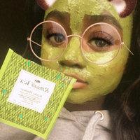 Origins RitualiTea™ Matcha Madness™ Revitalizing Powder Face Mask uploaded by Merlix O.