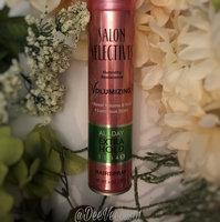 Salon Selectives Hair Spray - Hold & Control Hc: 8 Oz uploaded by Sara B.