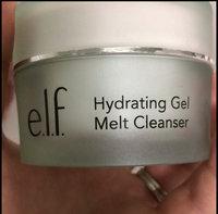 Hydrating Gel Melt Cleanser uploaded by Bree V.