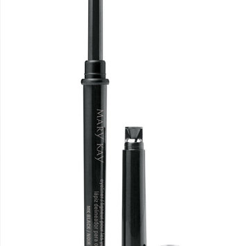 Photo of Mary Kay® Eyeliner uploaded by member-382d76b96