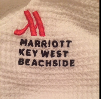 Photo of Marriott Hotels uploaded by Nancy R.