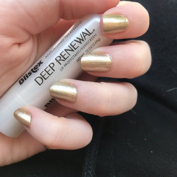 Photo of Salon Perfect Professional Nail Lacquer uploaded by Desiree T.