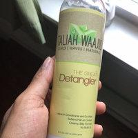 Taliah Waajid The Great Detangler Leave-In Conditioner uploaded by Renee W.