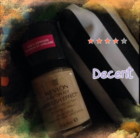 (3 Pack) REVLON Photoready Airbrush Effect Makeup - Natural Beige uploaded by Alysha L.