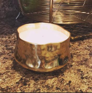 Photo of Illume Magnolia Blossom Talisman Tin Candle uploaded by Vane G.
