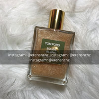Tom Ford 'Soleil Blanc' Shimmering Body Oil uploaded by Eren S.