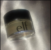 e.l.f. Cosmetics Lock On Liner and Brow Cream uploaded by Taylor G.