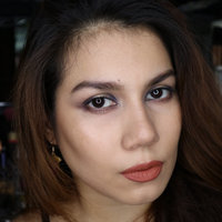 Smashbox The Santigolden Age Eye Shadow Collage uploaded by Cybelle Marie M.