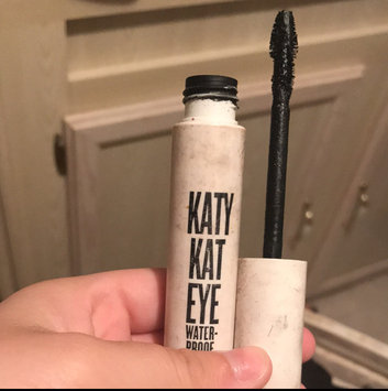 COVERGIRL Katy Kat Eye Mascara uploaded by Janis A.