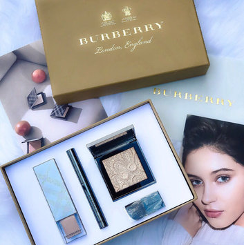 Photo of BURBERRY Fresh Glow Highlighter uploaded by Milica M.