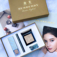 Burberry Beauty Fresh Glow Luminous Fluid Base uploaded by Milica M.