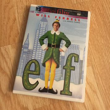 Photo of Elf uploaded by Amanda J.