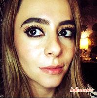 Maybelline New York Lash Sensational® Washable Mascara uploaded by Vanessa G.