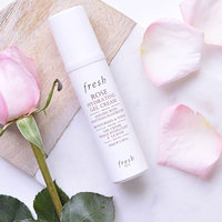fresh Rose Hydrating Gel Cream uploaded by Lauren M.