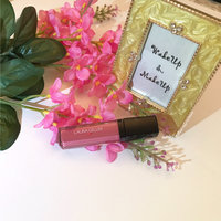 Laura Geller Beauty Luscious Lips Liquid Lipstick uploaded by Amere G.