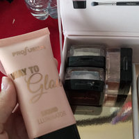 Profusion Way To Glow Highlight Kit 59g, Multi-Colored uploaded by Jane M.
