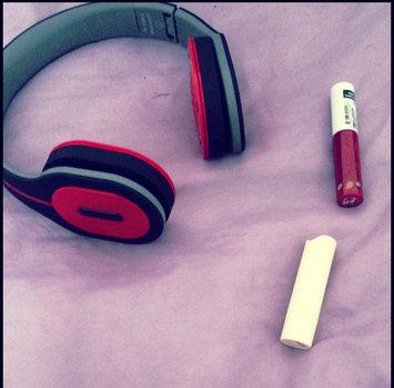 Photo of eos® Smooth Stick Organic Lip Balm uploaded by Yadari O.