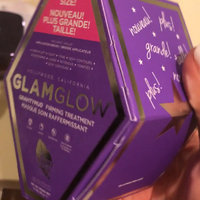 GLAMGLOW GRAVITYMUD™ Firming Treatment uploaded by MARIAN Y.