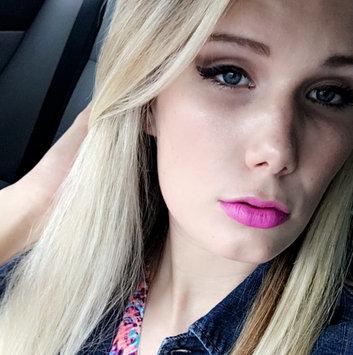 MAC Lipstick uploaded by Ashley A.