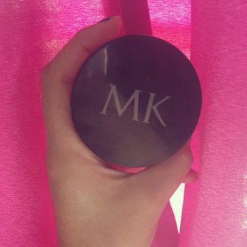 Photo of Mary Kay® Translucent Loose Powder uploaded by Mary A.