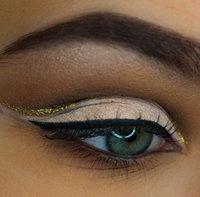 NYX Cosmetics Matte Liquid Liner uploaded by Kimberley F.