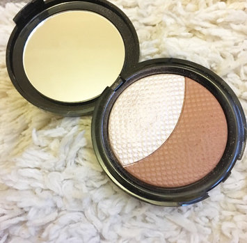 MAKE UP FOR EVER Pro Sculpting Duo 2 Golden 0.28 oz uploaded by Hannah O.