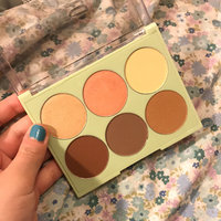 Pixi By Petra Strobe & Sculpt Palette Highlight & Contour .66oz, Multi-Colored uploaded by Allison G.