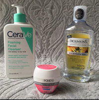 CeraVe Renewing SA Cleanser, 8 fl oz uploaded by Norma C.