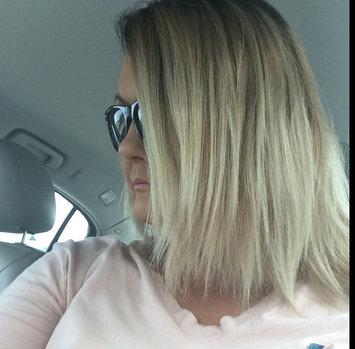 Photo of John Frieda® Sheer Blonde Go Blonder Lightening Shampoo uploaded by Cassandra C.