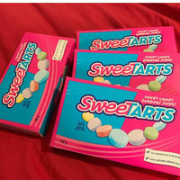Wonka Sweetarts Candy Original uploaded by Erika E.