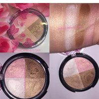BH Cosmetics Bombshell Bronze-Starlet uploaded by Marium S.