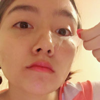 Freeman Beauty Feeling Beautiful™ Cucumber Peel-Off Mask uploaded by Tenzin W.