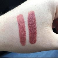 tarte Color Splash Hydrating Lipstick uploaded by Jessica S.