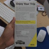Hertz uploaded by Mario G.